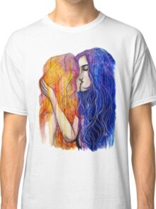 All That You Are Is All That I Need Classic T-Shirt