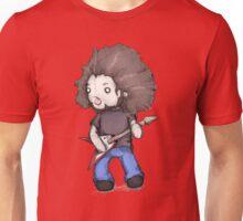 Plushio Sanchez Unisex T-Shirt
