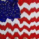 Americana by Mistyarts