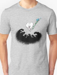 The Cavity Fighters T-Shirt