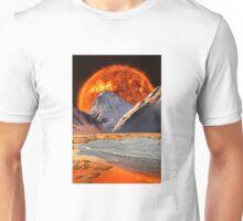 Nouvelle Ère Unisex T-Shirt