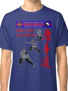 April 2011 Classic T-Shirt