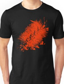Bottlebrush Unisex T-Shirt