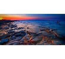 Madora Bay Photographic Print