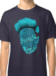 Halsey - Drive Classic T-Shirt