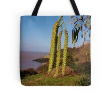 Tall tails. Tote Bag