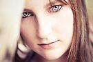 Miss Amber by Ashli Zis