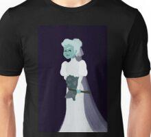 The Attic Bride Unisex T-Shirt