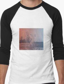 UMO Unknown Mortal Orchestra Men's Baseball ¾ T-Shirt