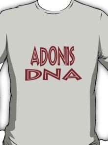 ADONIS DNA T-Shirt