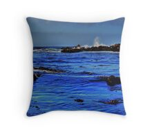 Monterey Throw Pillow