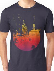 Street view T-Shirt