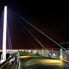 Bridge 2 by Tim Wright