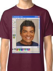 nice, cool, wow Classic T-Shirt