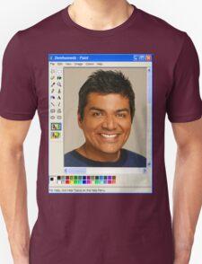 nice, cool, wow T-Shirt