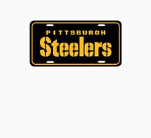 Pittsburgh Steelers logo 3 Unisex T-Shirt