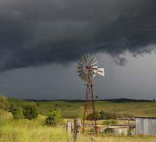 Bukali Storm by btrue2anita