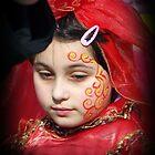 Carnival Time by Sunil Bhardwaj