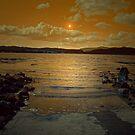 ROCKCLIFF BEACH by leonie7