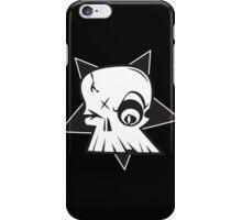 seven outa ten (4) iPhone Case/Skin
