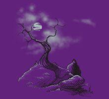 Serene (ultimate edition) by Rustyoldtown