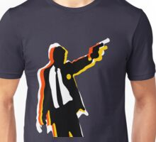 BLOps killer Unisex T-Shirt