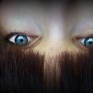 I see you by Hazel Dean
