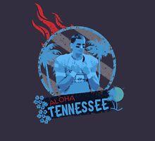 Marcus Mariota - Tennessee Titans Unisex T-Shirt