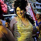 Mardi Gras 2011 by OTBphotography