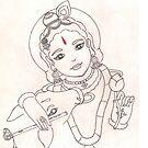 Muralimanohara by bharath