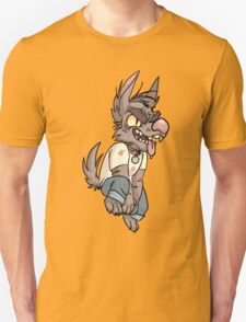 Pup Trevor Philips T-Shirt
