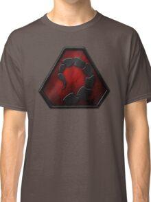 NOD Classic T-Shirt