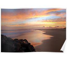 Redhead Beach Series 03 Poster