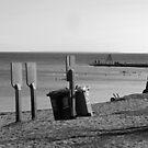 beach 3  13/09/2015 by geof