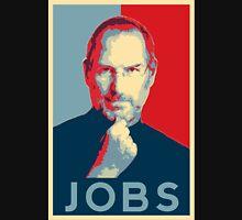 Steve Jobs Poster Unisex T-Shirt
