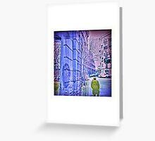P1390152-P1390154 _Luminance _Pola_ GIMP Greeting Card