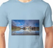 High Tide, Bristol Unisex T-Shirt