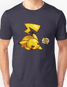 pika 8 T-Shirt