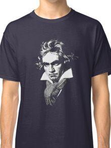 Ludwig Van Classic T-Shirt