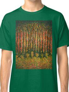 Sight Of World Classic T-Shirt