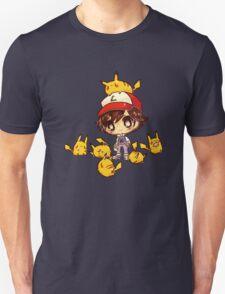 pika 14 T-Shirt