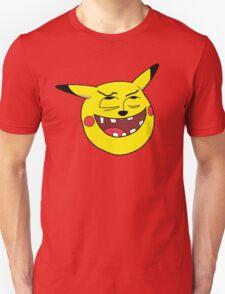 pika 15 T-Shirt