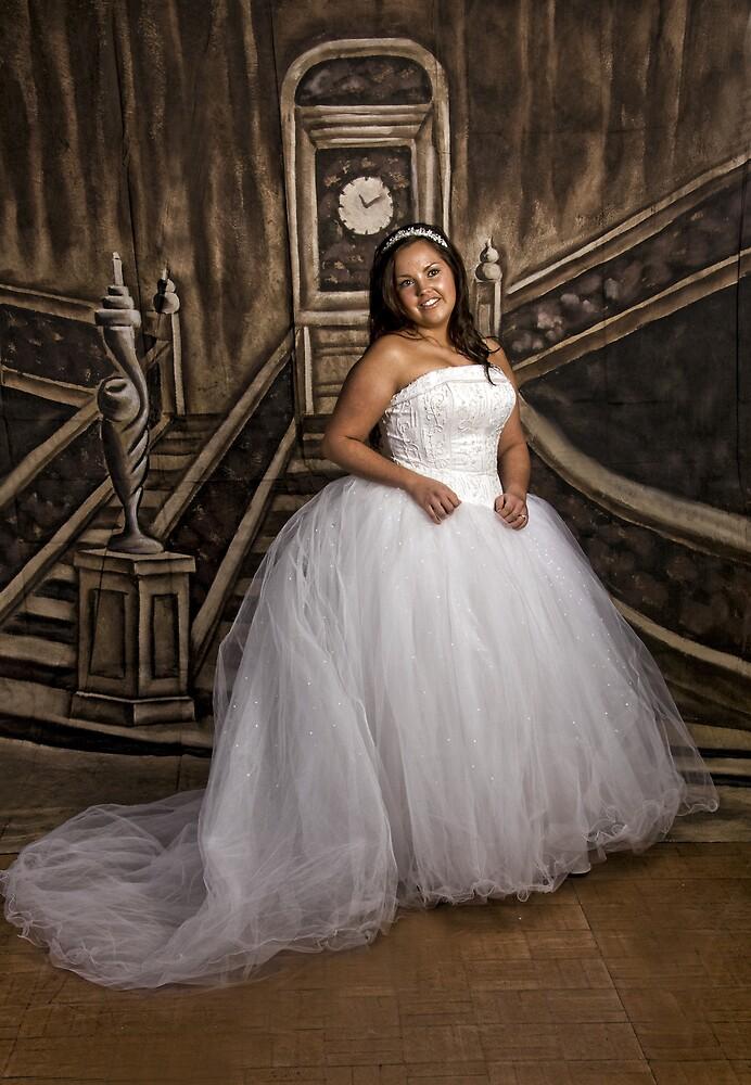 *•.¸♥♥¸.•*The Blushing Bride*•.¸♥♥¸.•* by ✿✿ Bonita ✿✿ ђєℓℓσ