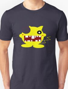 pika 20 T-Shirt