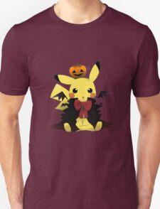 pika 21 T-Shirt