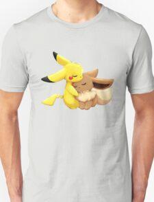 pika 23 T-Shirt