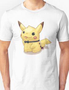 pika 24 T-Shirt