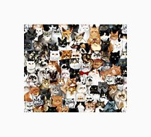 #Catminaproject by Jimiyo Classic T-Shirt