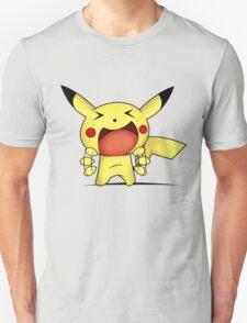 pika 27 T-Shirt