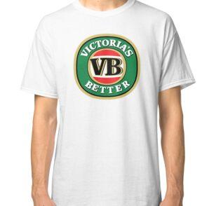 victoria bitter iphone 5 case